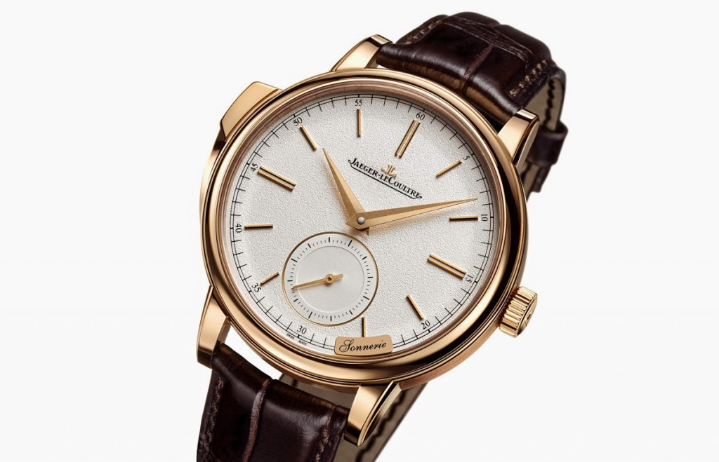 Jaeger-LeCoultre-Master-Grande-Tradition-Minute-Repeater-3