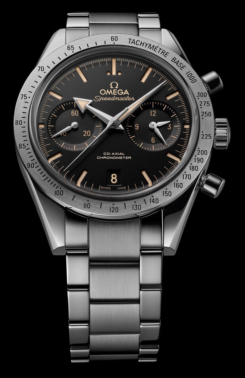 Omega-Speedmaster-57-watch-2015-2