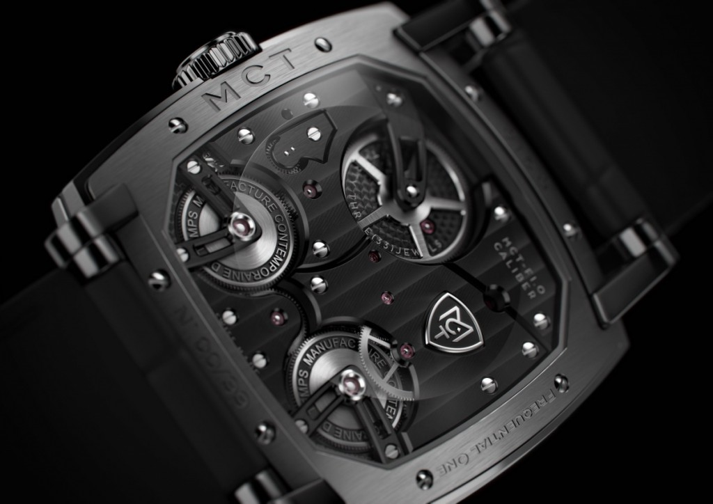 Pic 3 - Manufacture-Contemporaine-Du-Temps-F110-Watch-Back.jpg.pagespeed.ce.OwvCMTa7A6