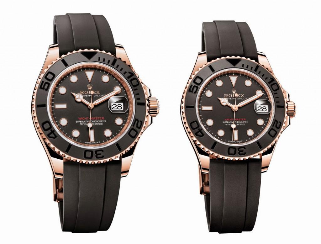 Rolex-Yacht_Master_116655_Basel2015-6