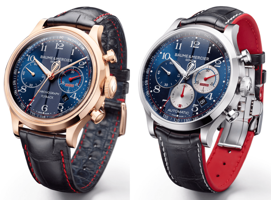 Baume-Mercier-Capeland-Shelby-427-Limited-Editions-Perpetuelle-900x664