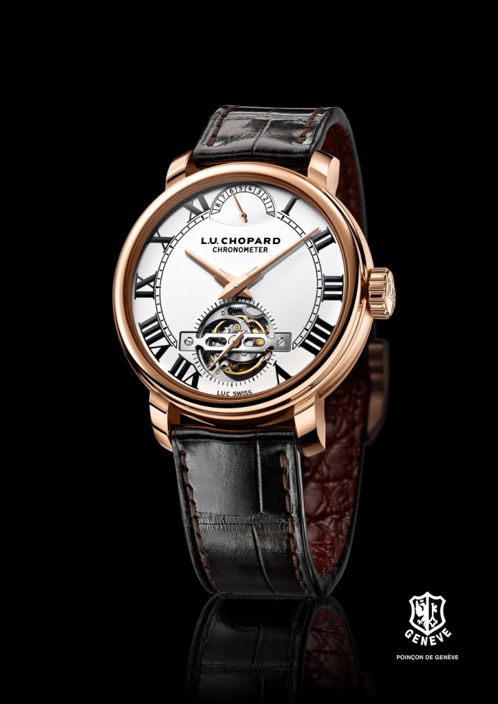 LUC_1963_Tourbillon_-_1_-_Black