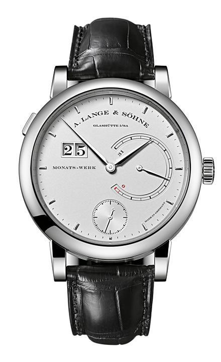 Lange-Lange-31-Platin-platinum-130-025-Zoom-front-72dpi2