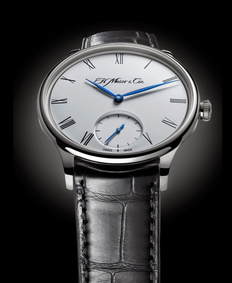 Moser-Venturer_Small_Seconds_white_gold_white_dial_2327-0200_002