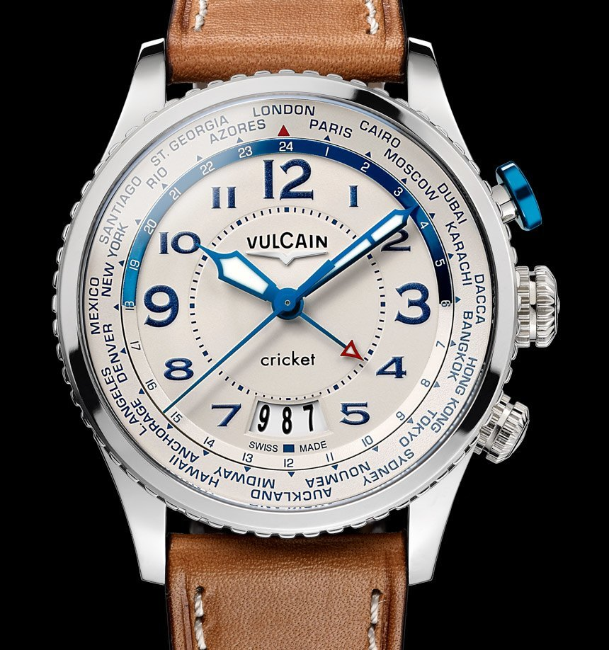 Vulcain-Aviator-Cricket-Alarm-Watch-13