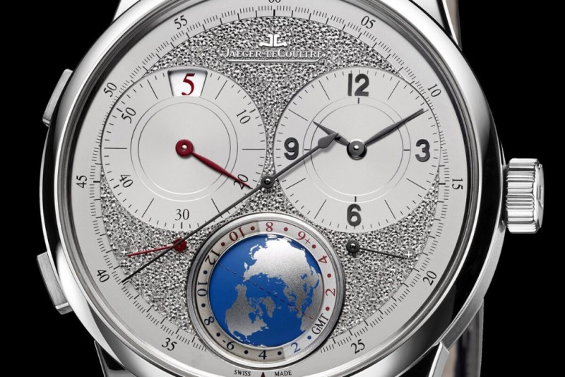 Jaeger-LeCoultre-Duometre-Unique-Travel-Time-hand-engraved-dial-2
