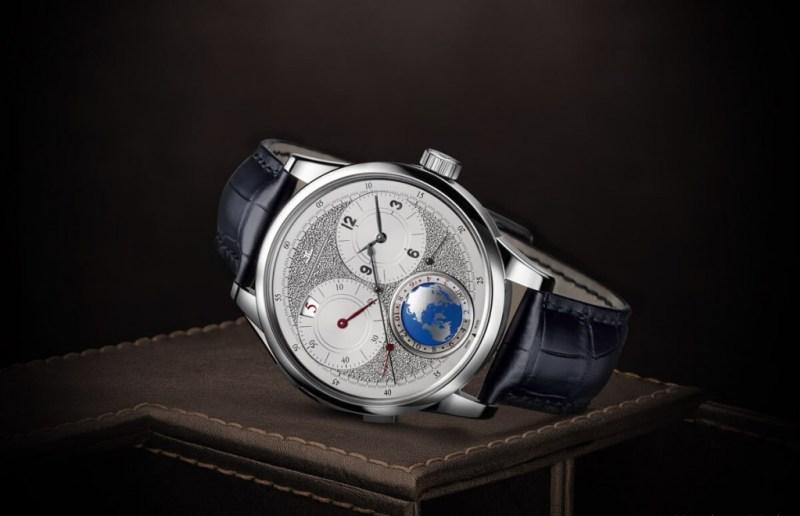 Jaeger-LeCoultre-Duometre-Unique-Travel-Time-hand-engraved-dial-3