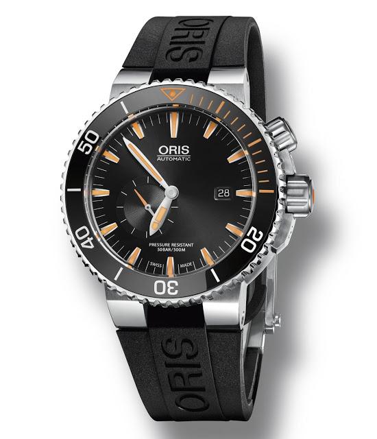 Oris-Carlos-Coste-Limited-Edition-002