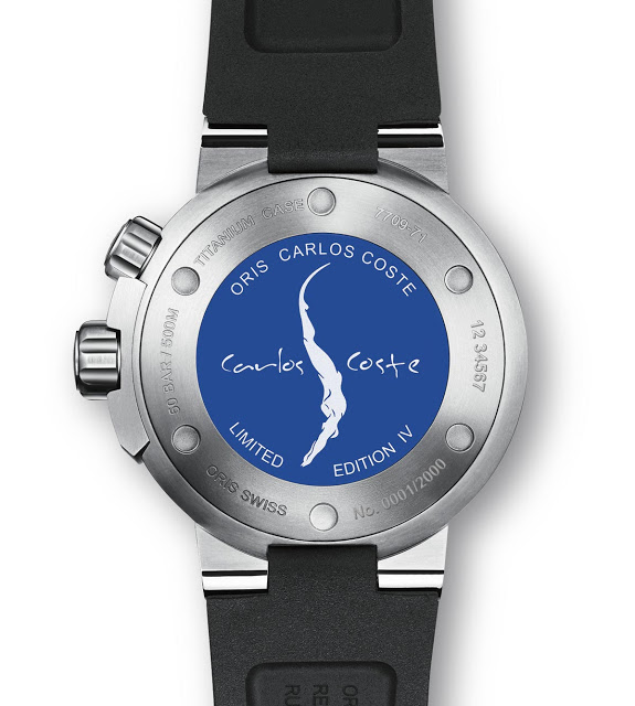 Oris-Carlos-Coste-Limited-Edition-004
