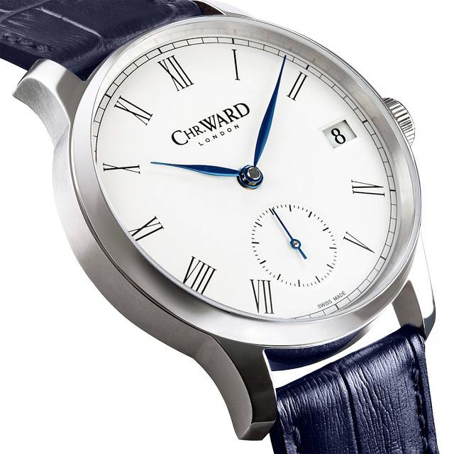 Christopher-Ward-C9-5-Day-Chronometer-02