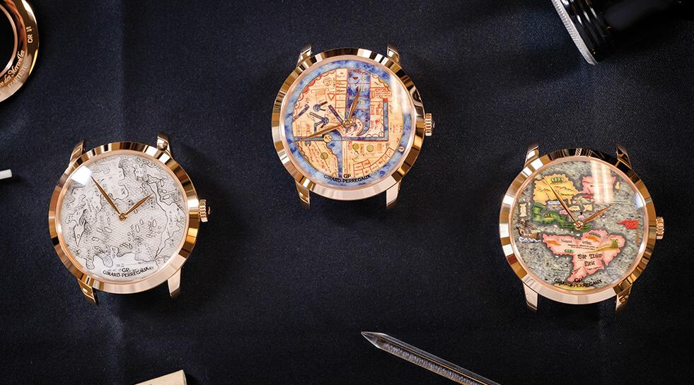 Girard-Perregaux-The-Chamber-of-Wonders-Collection-9