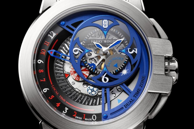 Harry-Winston-Ocean-Dual-Time-Retrograde-Unique-Only-Watch-2015-3