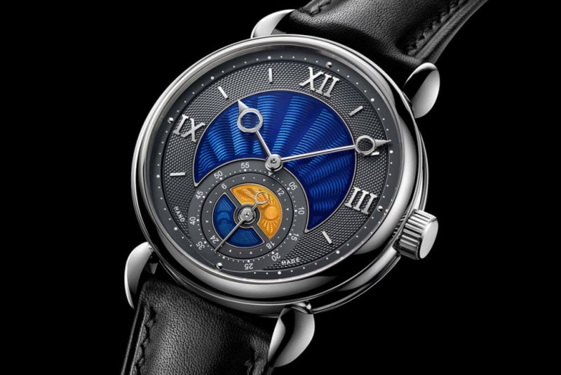 Kari-Voutilainen-GMT-6-unique-Only-Watch-2015-stainless-steel-1