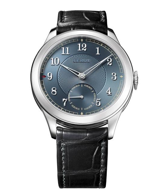 Leroy-Chronometre-Observatoire-003