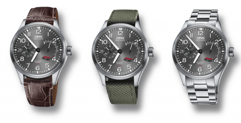 Oris-Big-Crown-ProPilot-Calibre-111