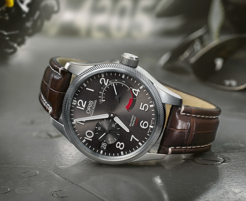 Oris-Big-Crown-ProPilot-Calibre-111-watch-5