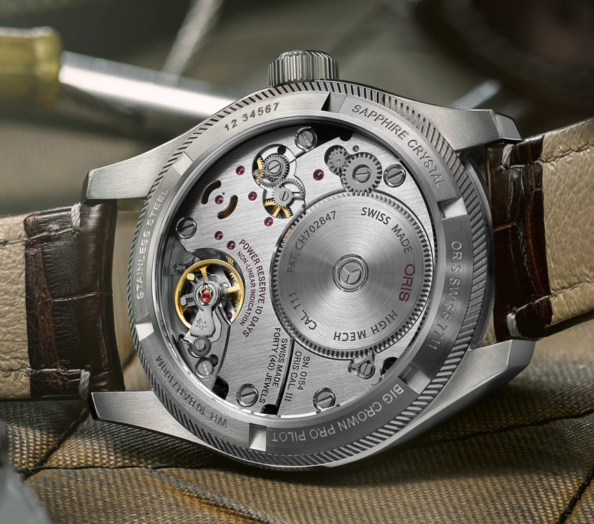 Oris-Big-Crown-ProPilot-Calibre-111-watch-6