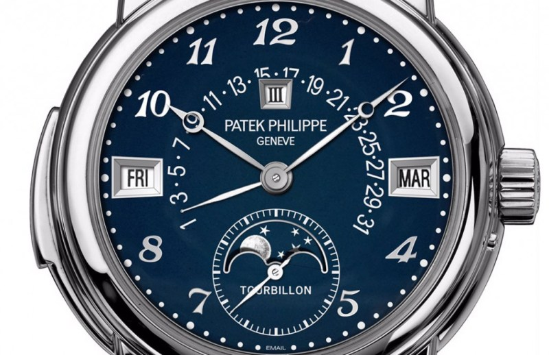 Patek-Philippe-5016A_Only-Watch-2015-03