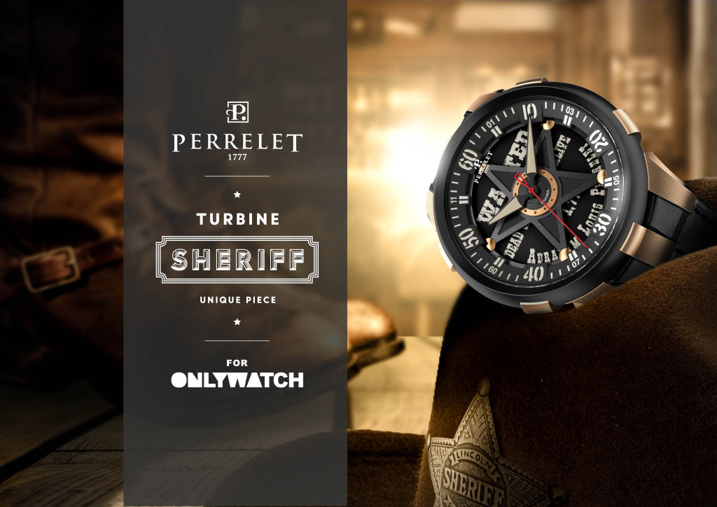 Perrelet-1-1024x724