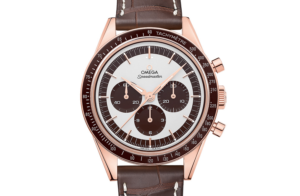 Omega-Speedmaster-The-First-Omega-in-Space-Sedna-001