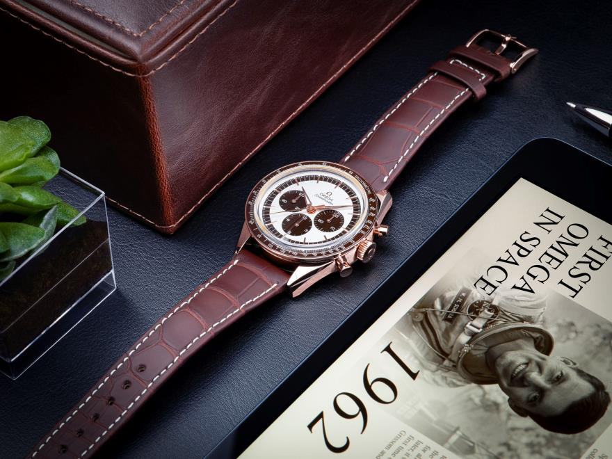 Omega-Speedmaster-The-First-Omega-in-Space-Sedna-002