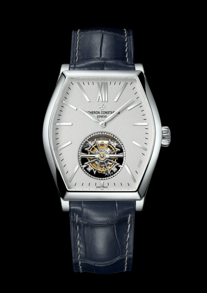 Vacheron-Constantin-Malte-Tourbillon-Collection-Excellence-Platine-thumb-960xauto-20470-724x1024-724x1024