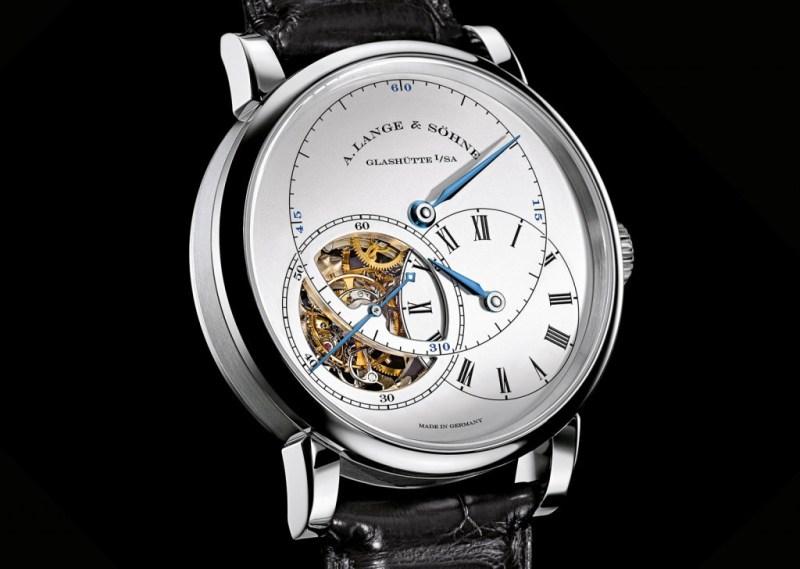 A.-Lange-Söhne-Richard-Lange-Tourbillon-Pour-le-Mérite-White-Gold-3-1024x728