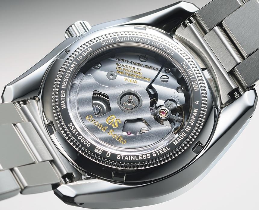 Grand-Seiko-SBGR097-Limited-Edition-42mm-aBlogtoWatch-4