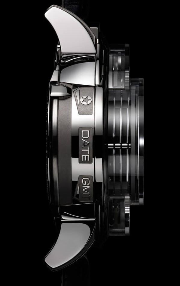 Harry-Winston-Opus-14-caseband-detail