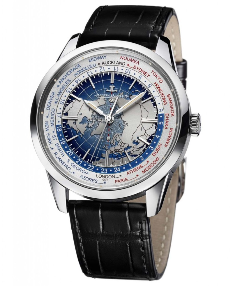 Jaeger-LeCoultre-Geophysic-Universal-Time-004