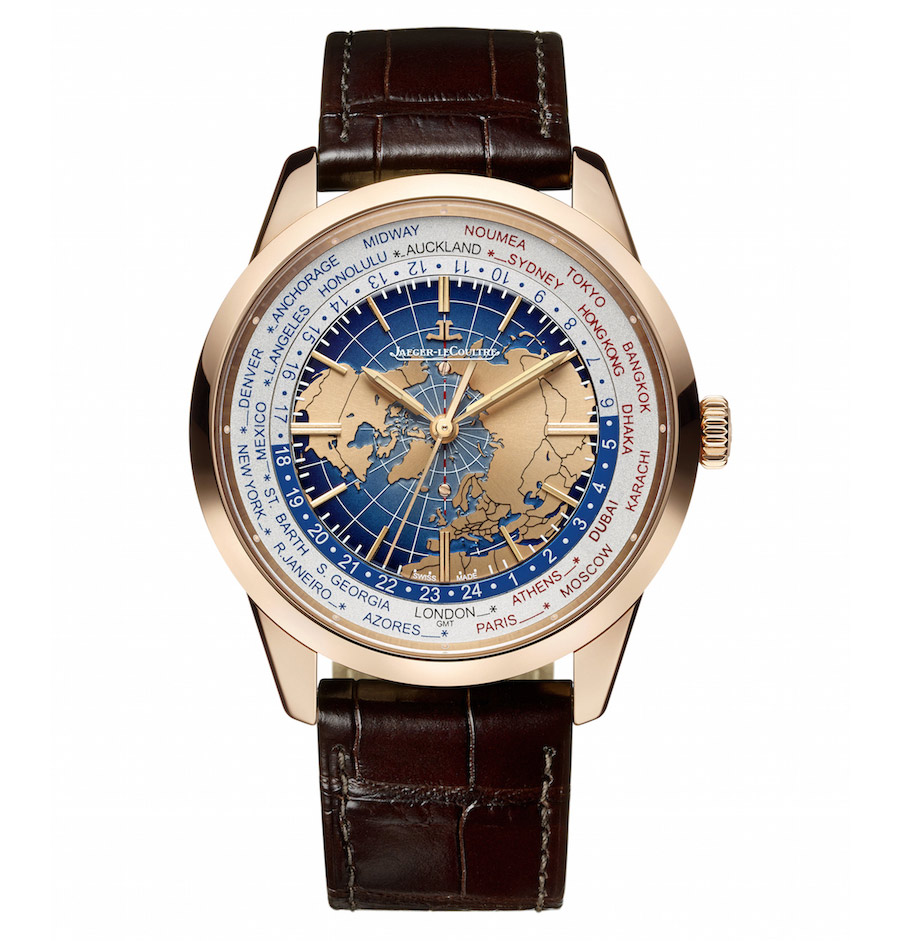 Jaeger-LeCoultre-Geophysic-Universal-Time-005