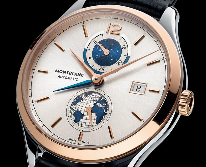 Montblanc-Heritage-Chronometrie-Dual-Time-Vasco-da-Gama-03