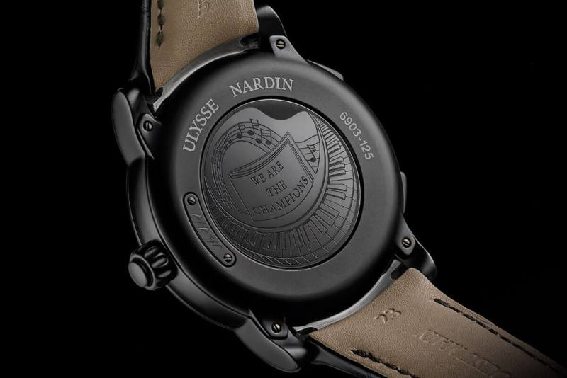 Ulysse-Nardin-Only-Watch-Stranger-2