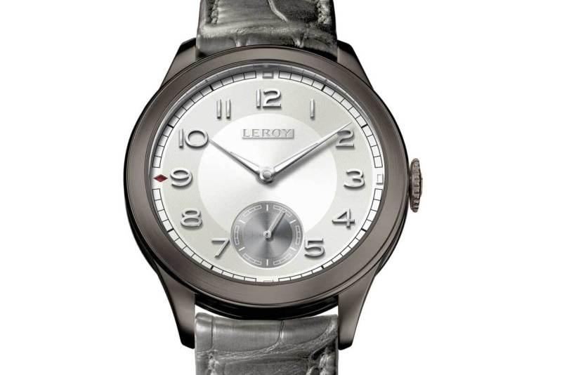 leroy-chronometre-observatoire-only-watch-2015-02