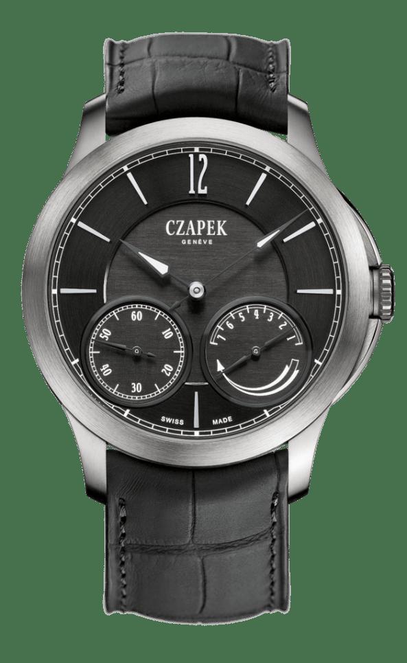 Czapek-Techn-4
