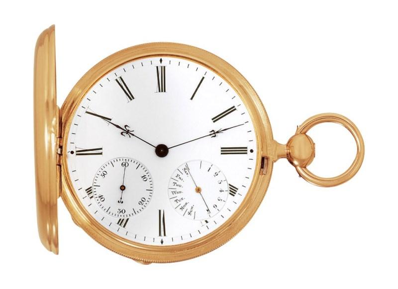 Czapek-pocket-watch-reference-3430-circa-1850