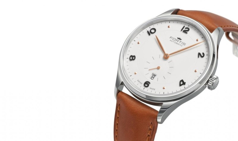 fortis-terrestis-hedonist-silver-dial