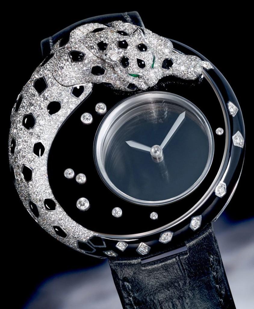 Cartier-Panthère-Mystérieuse-Mysterious-Hour-Calibre-9981-MC-10