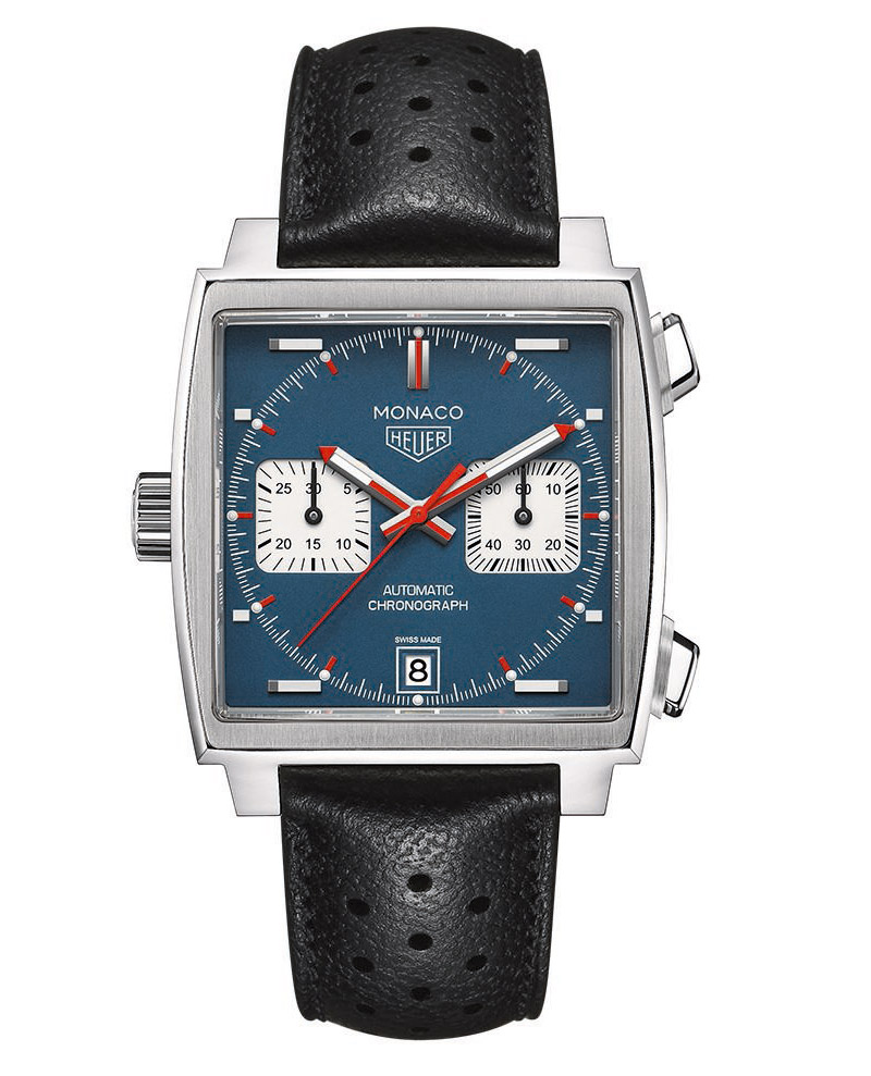 Tag-Heuer-Monaco-Calibre-11-Chronograph-004