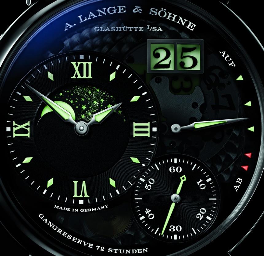 A-Lange-Sohne-Grand-Lange-1-Moon-phase-Lumen-1