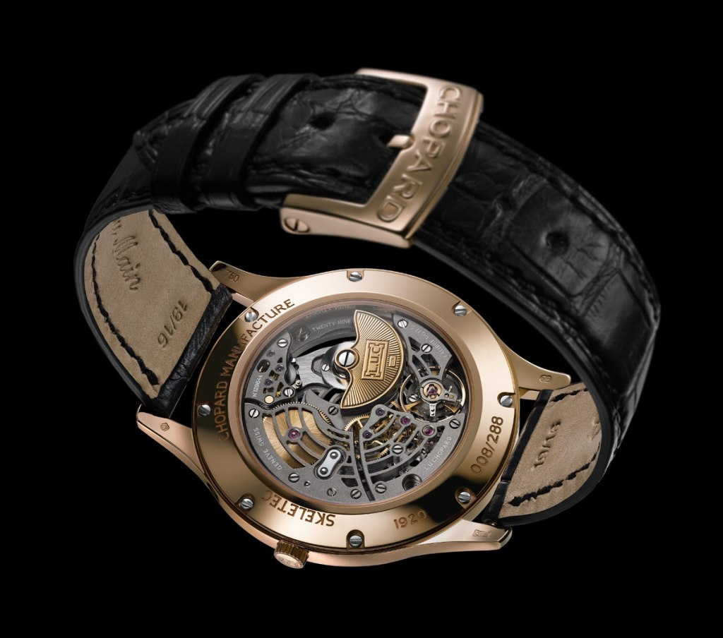 Chopard---L.U.C-XP-Skeletec-004