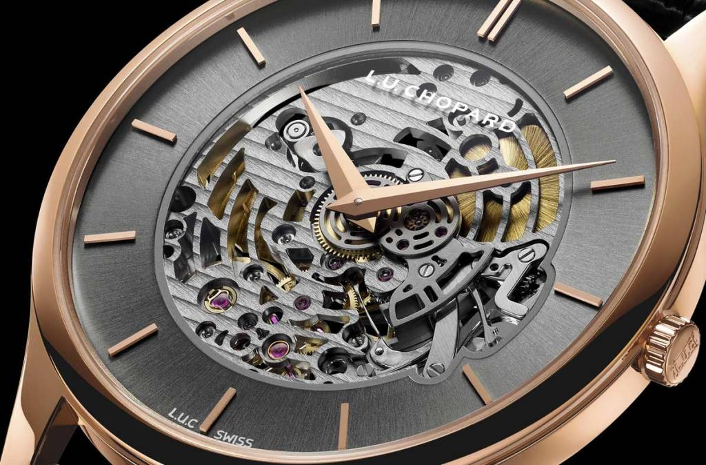 Chopard---L.U.C-XP-Skeletec-005