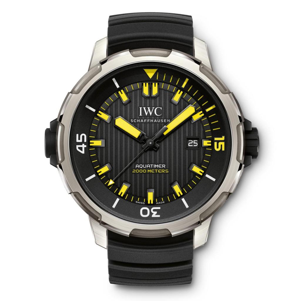 IWC-Aquatimer-2000-IW358001