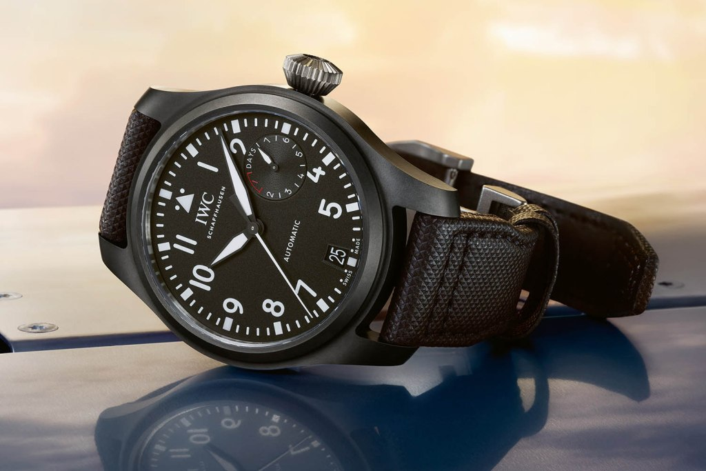 IWC-Big-Pilots-Watch-TOP-GUN-ref.-IW502001-SIHH-2016-2