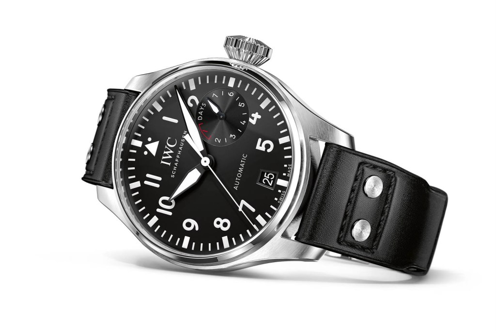 IWC-Big-Pilots-Watch-ref.-IW500912-SIHH-2016-1
