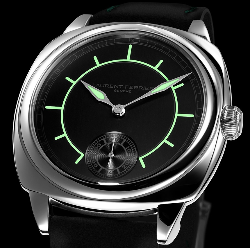 Laurent-Ferrier-Galet-Square-Boreal-Green-1