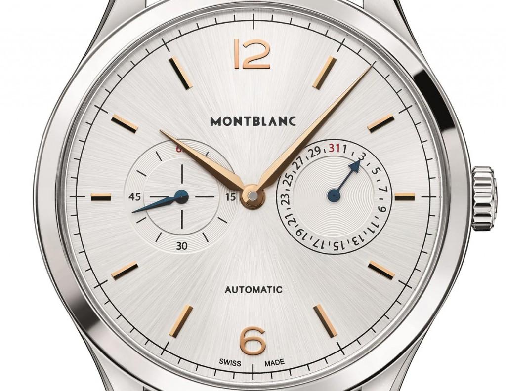 Montblanc-Heritage-Chronometrie-Twincounter-Date_004