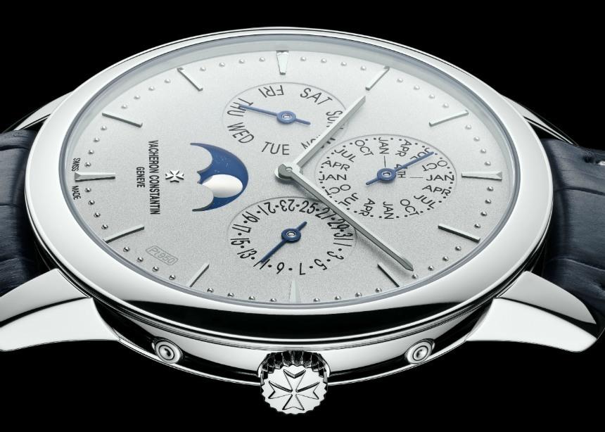 Vacheron-Constantin-Patrimony-Perpetual-Calendar-Collection-Excellence-Platine-2
