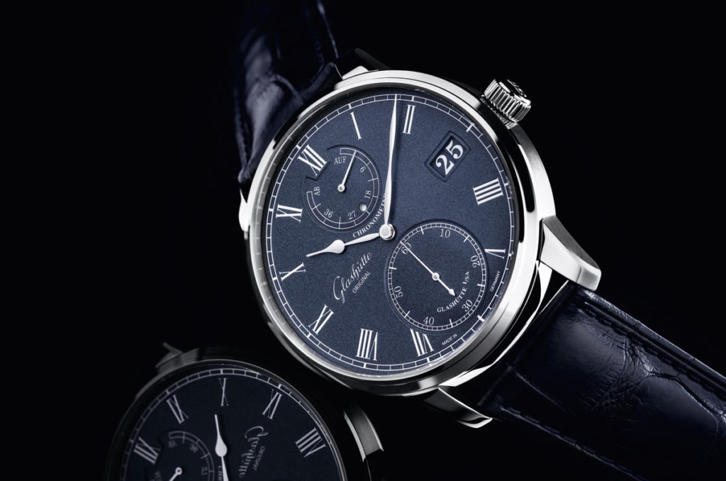 Glashuette-Original_Senator-Chronometer_bluedial_007