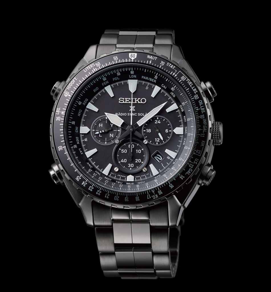 Seiko-Prospex-Radio-Sync-Solar-World-Time-Chronograph-SSG003